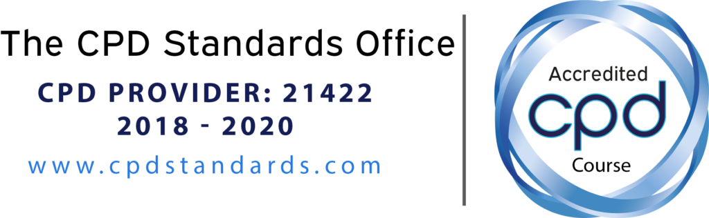 CPD Course NORDIC COACH & NLP ACADEMY 21422