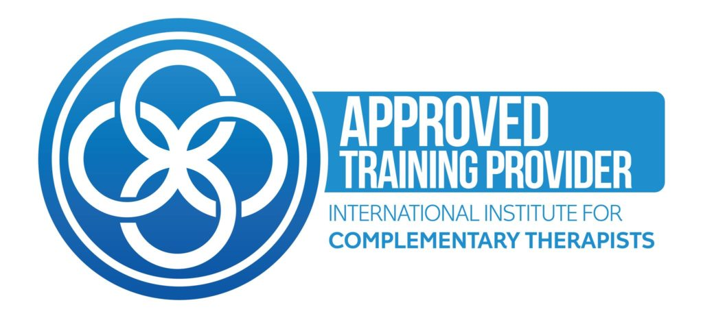 IICT ATP horizontal logo1-2