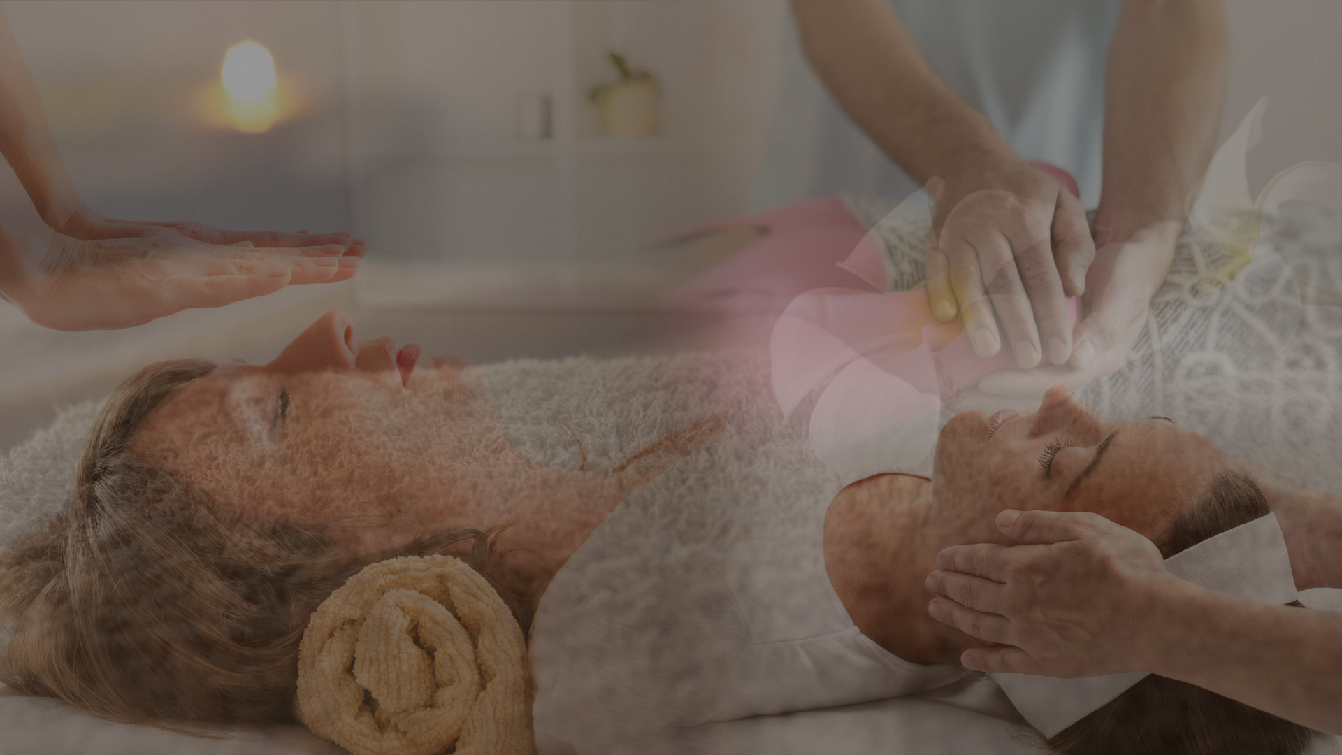 healingmassage-mix