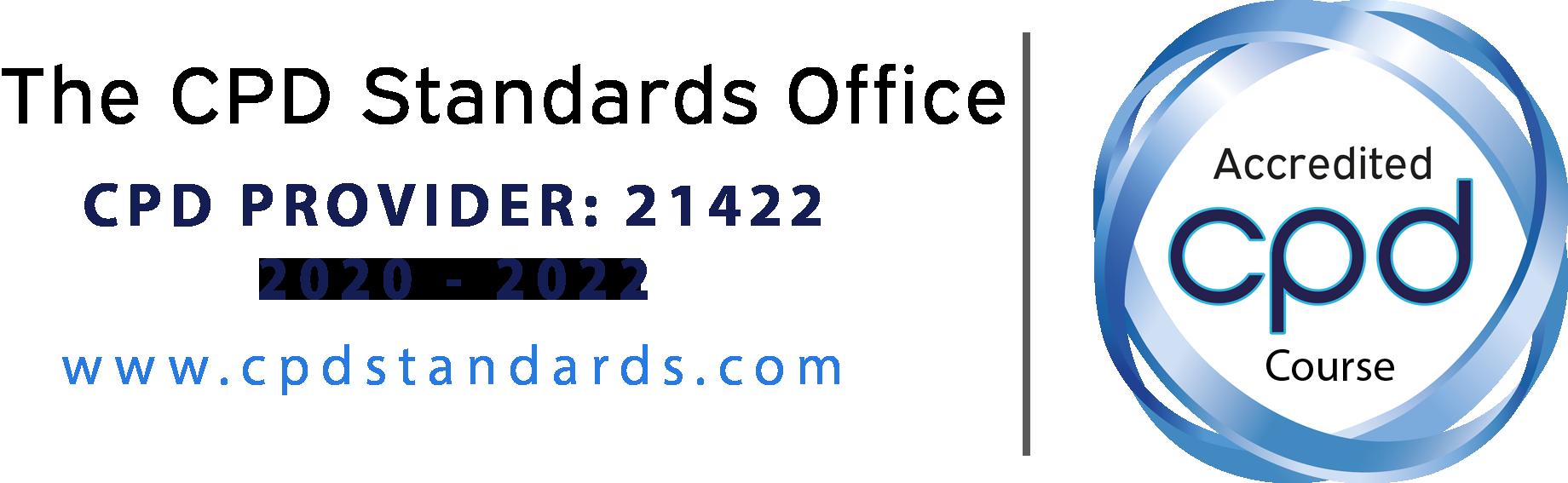 CPD Course NORDIC COACH & NLP ACADEMY 21422 -